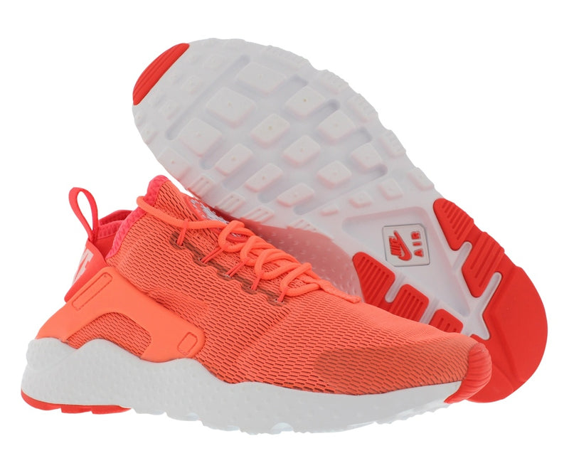 Nike Huarache Run Ultra Women's Shoes