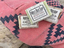 Moots BeerSoap