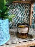 PF Candle Co Soy Candles