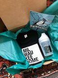 MilwaukeeHome New Baby Gift Set