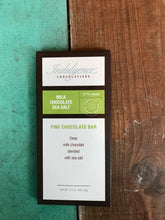 Indulgence Chocolate Bars