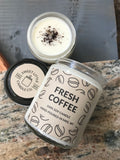 Sweet Little Candle Company Soy Candles