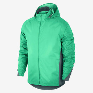Hyperadapt Shield Lite Half-Zip