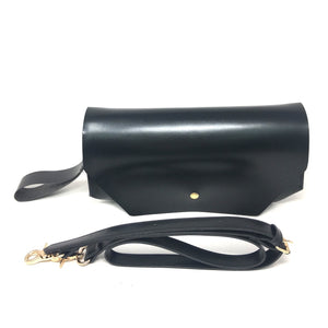 Gryson 3-in-1 clutch bag