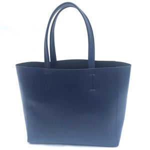 Peekaboo tote bag (medium)