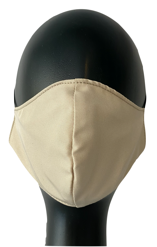 Face Mask (large)