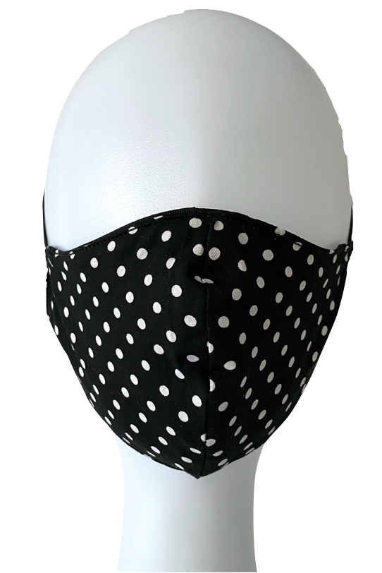 Face Mask (medium)