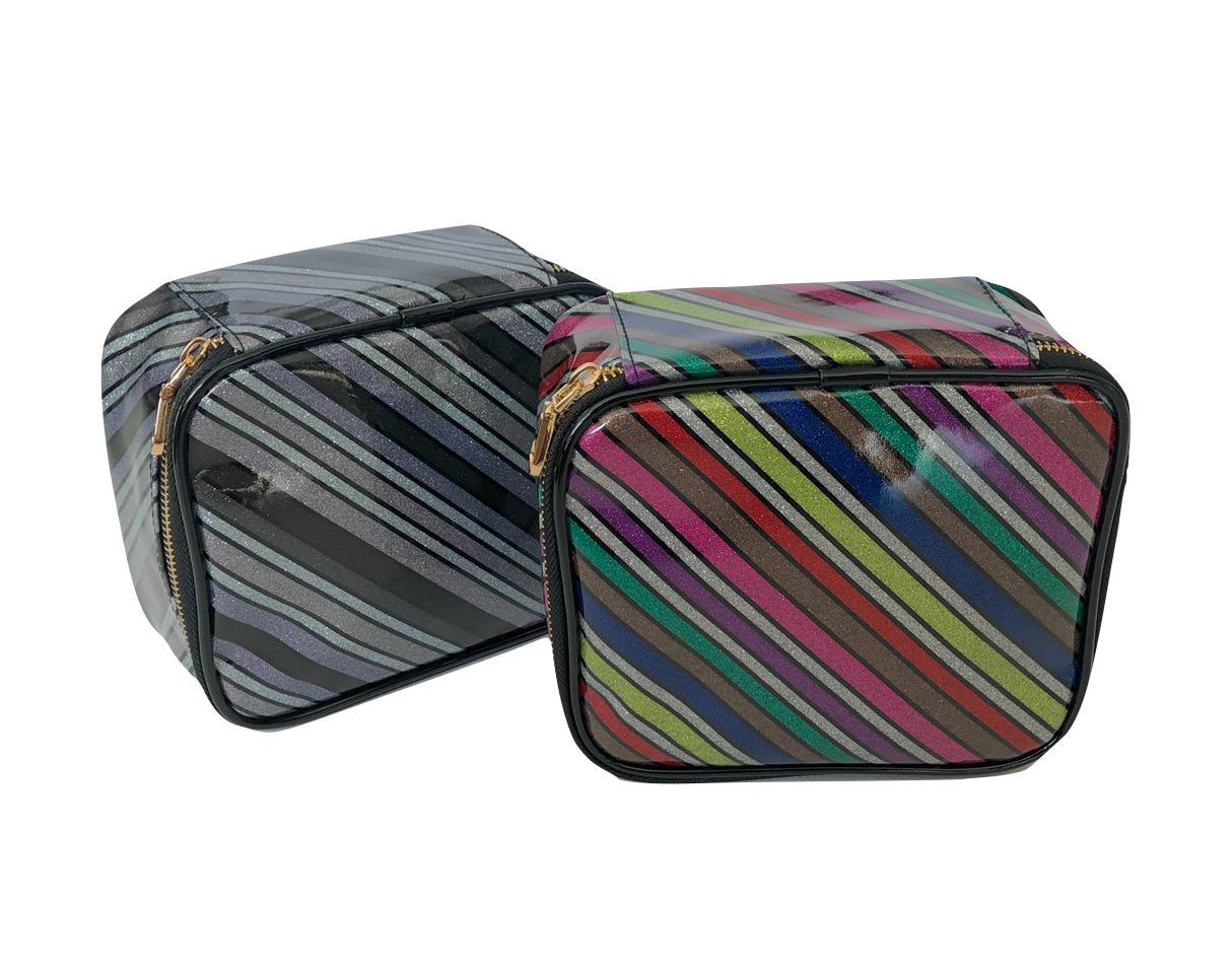 Stripe Mini pops organizer