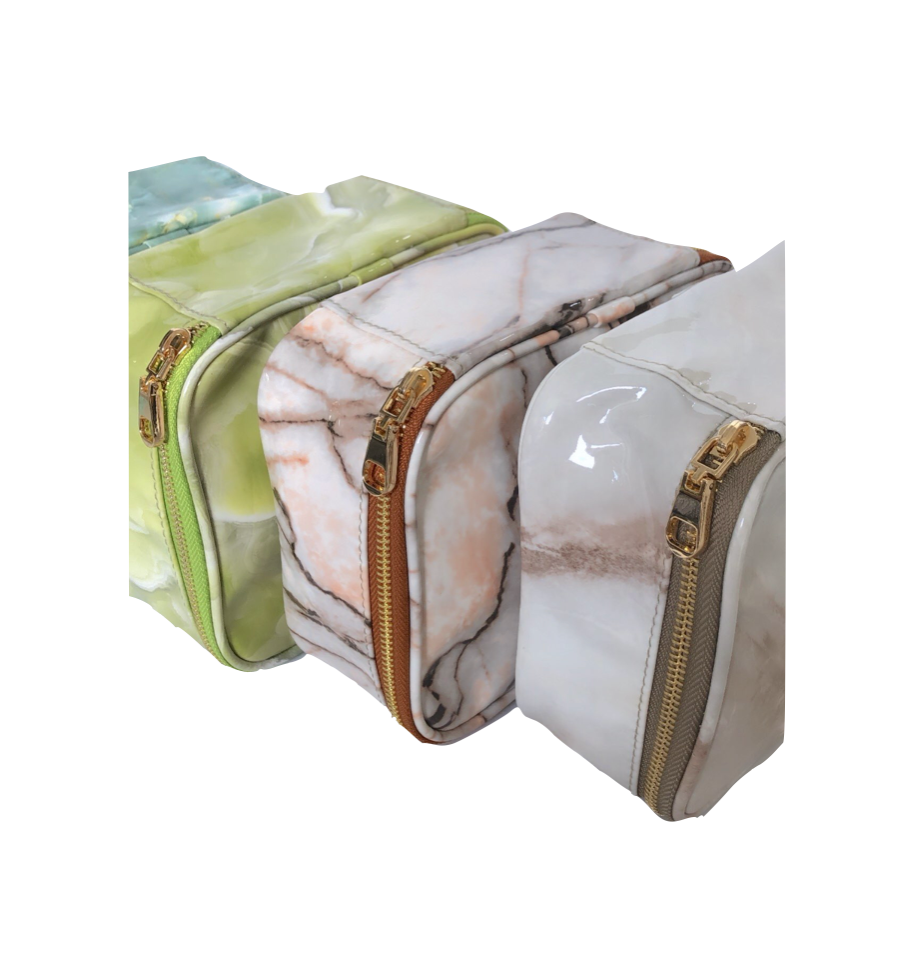 Marble Mini pops organizer (Buy 1 get 1 free)
