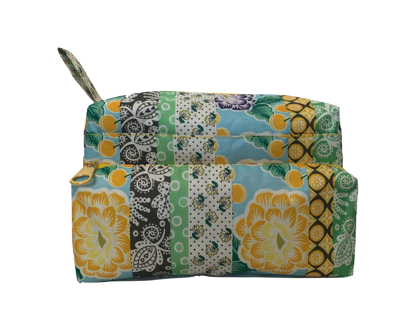 Printed Bag organizer (limited edition)