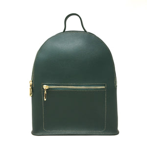 Ruthie backpack