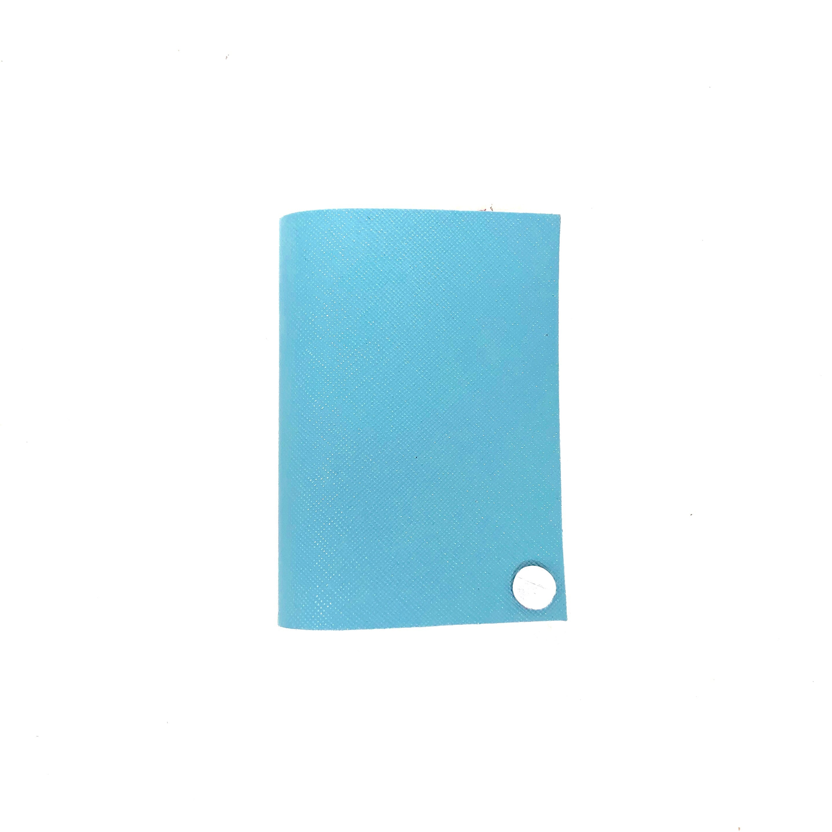 Credit card holder w/ sleeves