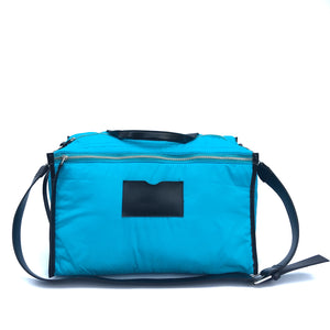 Tyson duffle bag