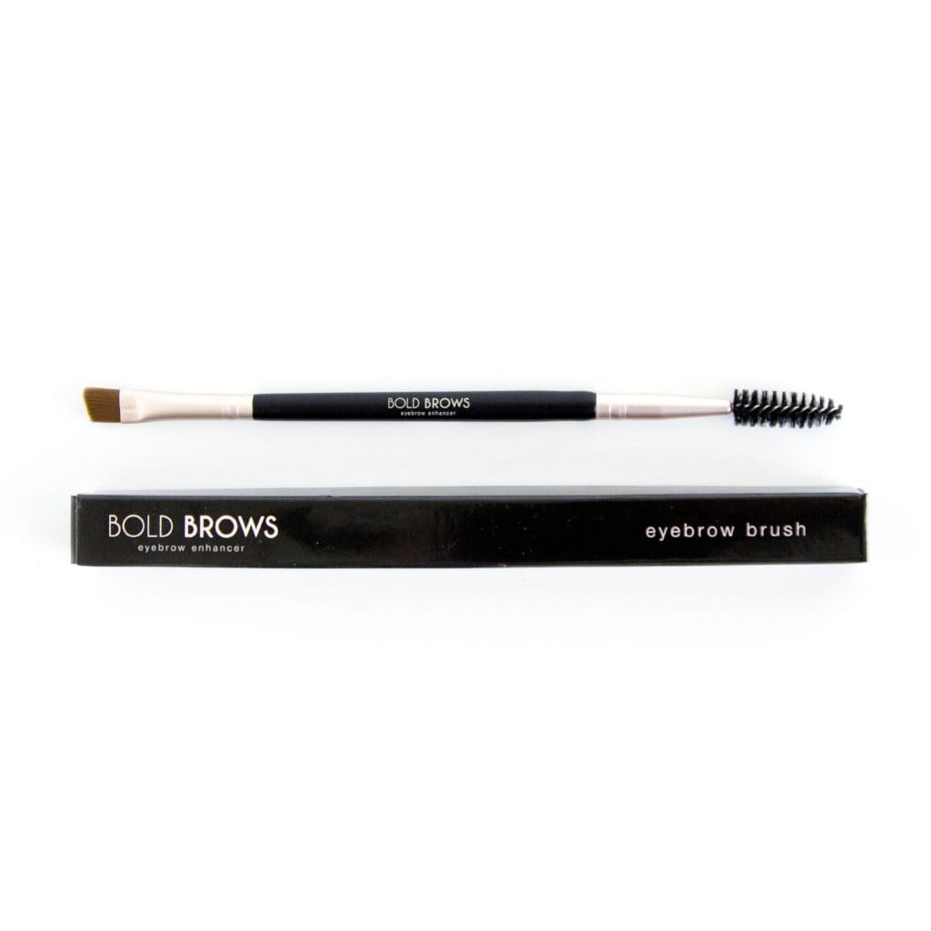 Bold Brows Eyebrow Brush