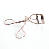 Long Lashes Eyelash Curler
