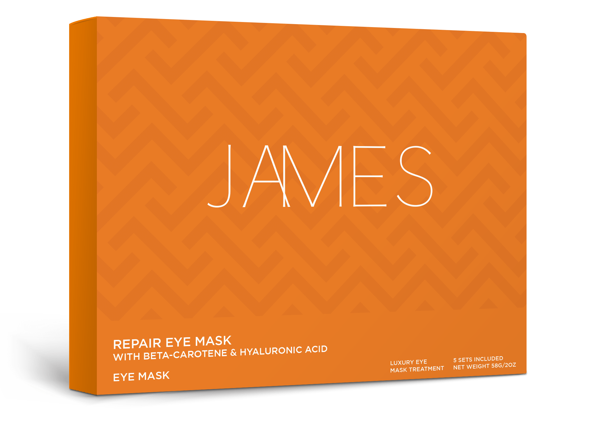 Repair Eye Mask