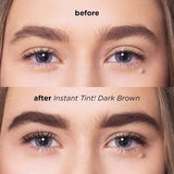 Bold Brows Tint Pack