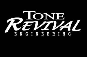Tone Revival Engineering