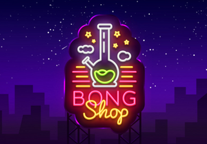 RockyGreenKing Bong Shop FAQ