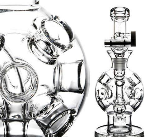 fab egg recycler