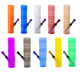Unbreakable Bong Assorted Colors