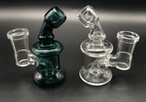 Cheap Dab Rigs