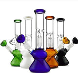 colorful tree perc 1
