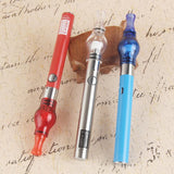Vape Pen for Wax and Concentrates