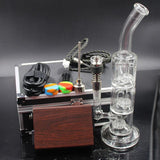 The Expensive dab rig e nail bundle