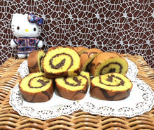 Load image into Gallery viewer, Swiss Roll (Bolu Gulung)