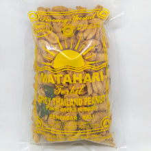 Load image into Gallery viewer, Matahari Bali Nuts