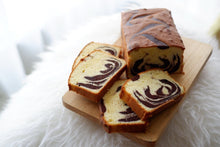 Load image into Gallery viewer, Premium Marble Cake