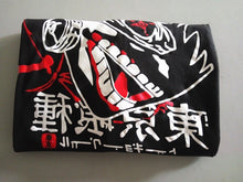 Tokyo Ghoul T-Shirt (Style 1)