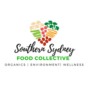 Southern Sydney Food Collective