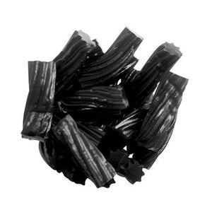 Organic Licorice Original 1kg