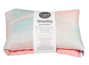 Wheatbags