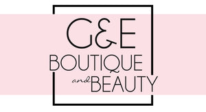 G&E BOUTIQUE & BEAUTY