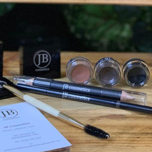 Brow Gel - G&E BOUTIQUE