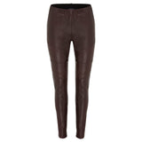 Royce Pant - Mulberry