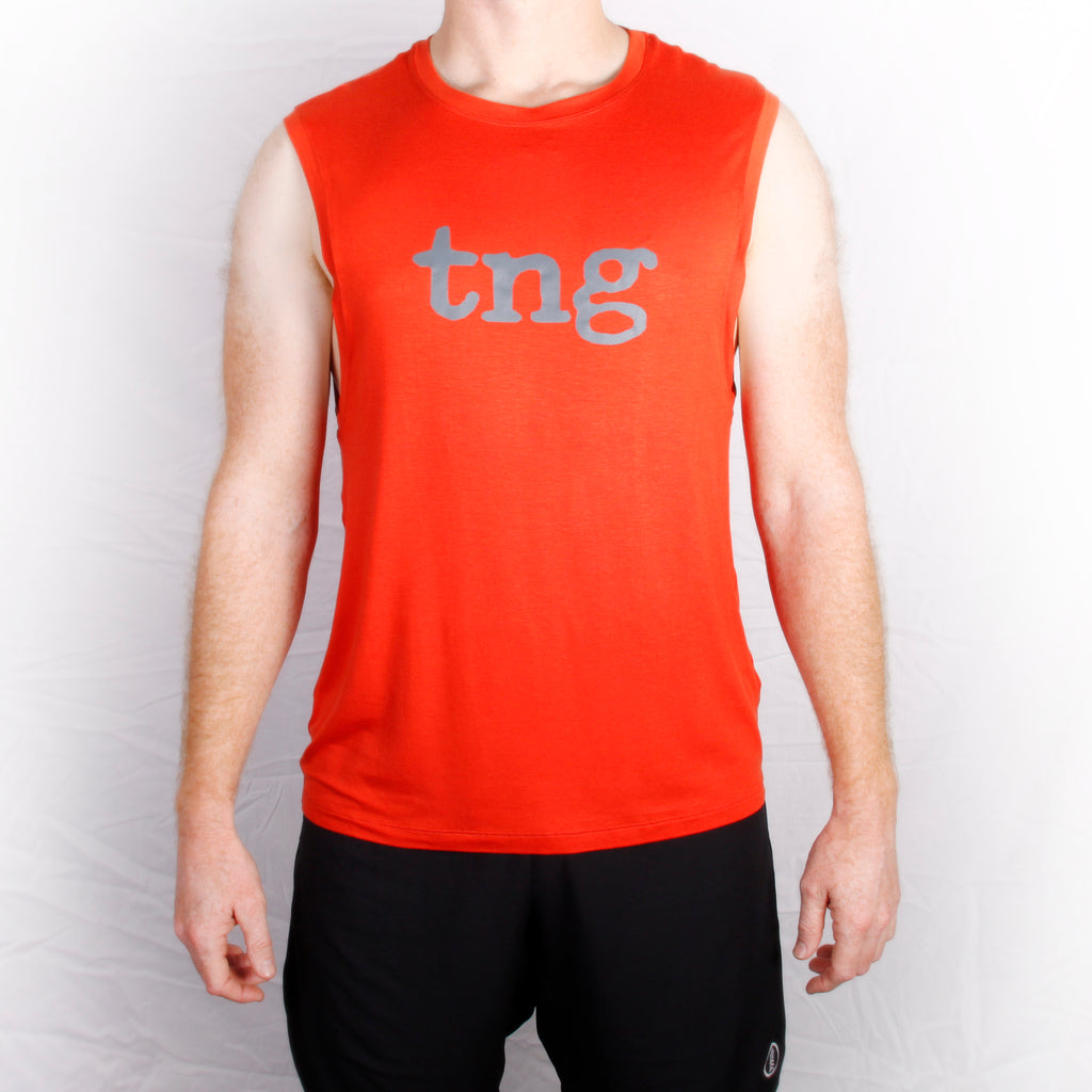 Exercise clothing, Australian made sports clothing, athletic wear brand.