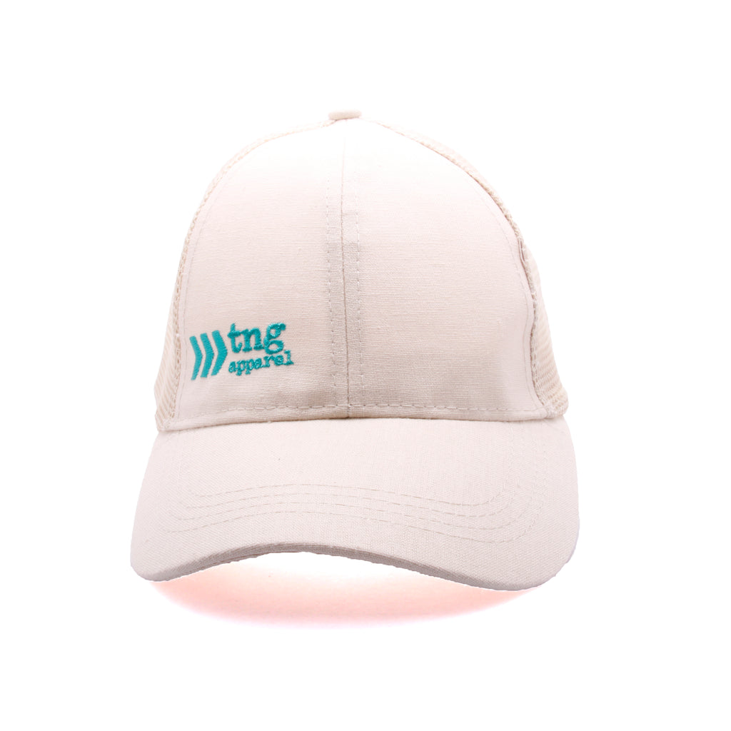 trucker hats, hemp clothing, hemp hats, summer accessories