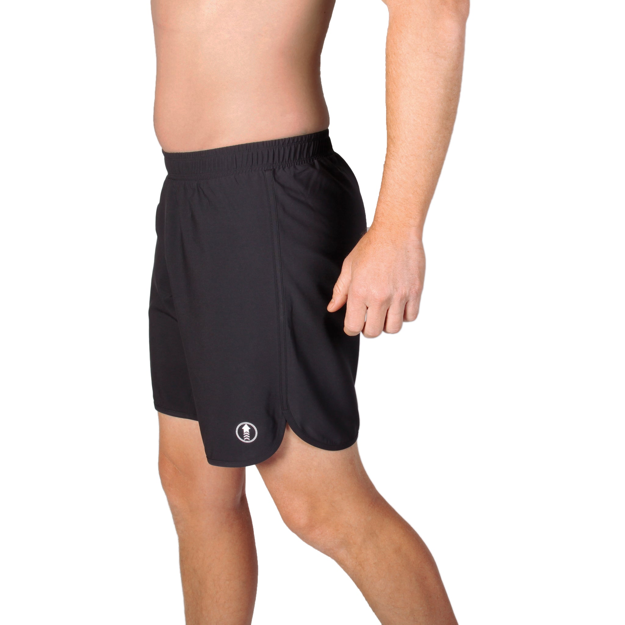 Men's Shorts - TnG Apparel