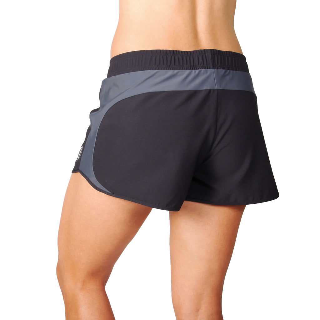 workout clothing, women's gymwear, women's clothing made in Australia, sustainable sportswear