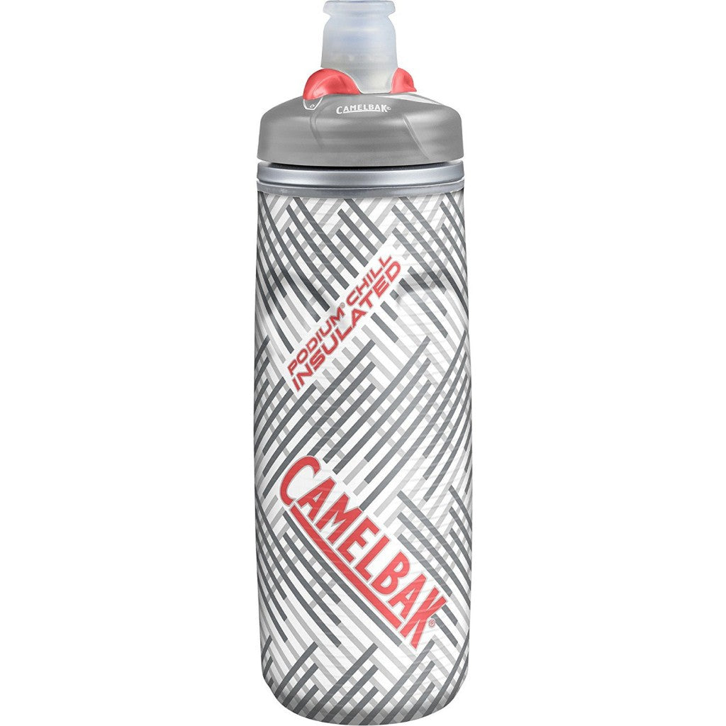 CAMELBAK PODIUM CHILL 0.6L
