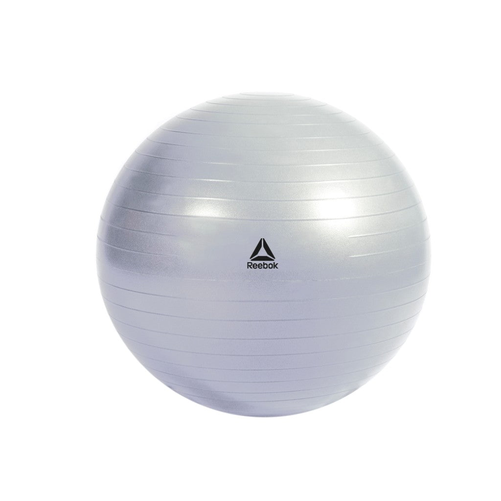 Gymball - 55cm