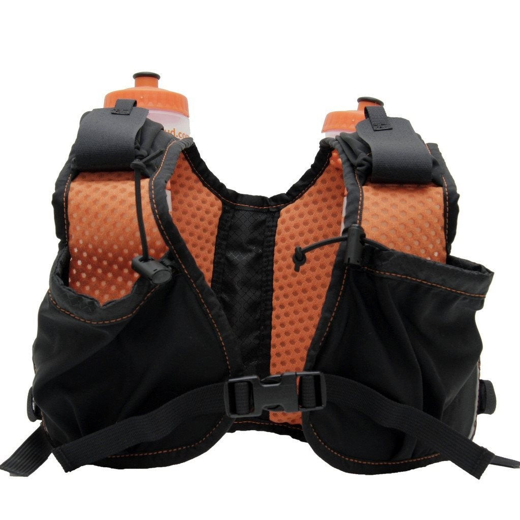 Hydra Quiver Vest Pack 2