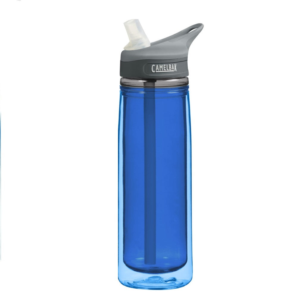 CAMELBAK EDDY INSULATED 0.6L
