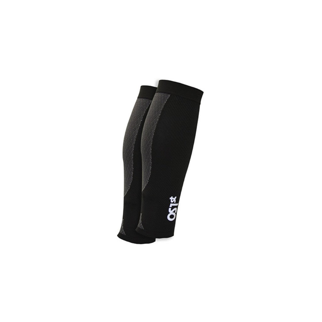 CS6 Compression Calf Sleeve (PAIR)