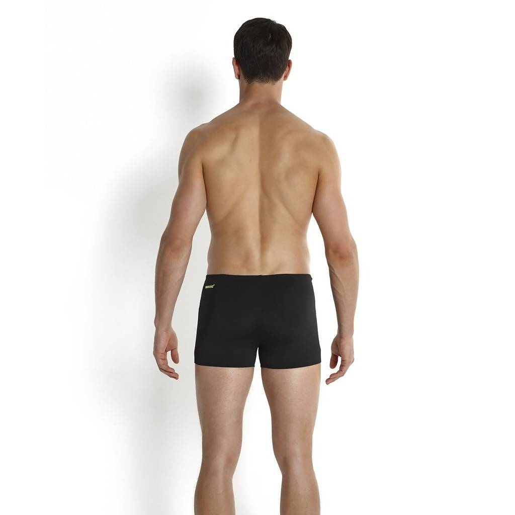 SPEEDO AM MONOGRAM AQUASHORT