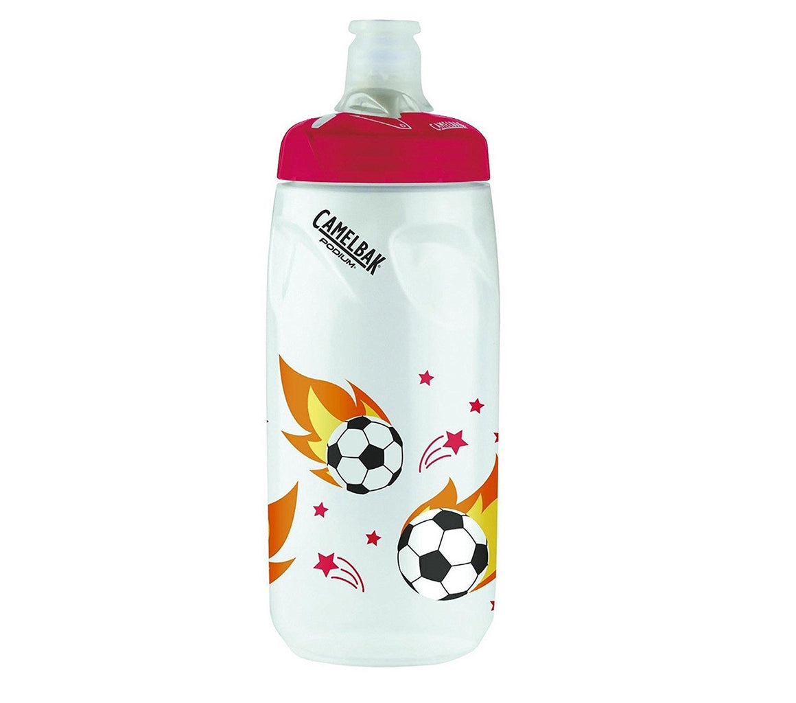 CAMELBAK PODIUM 600ML